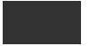 Stora Boda Logotyp